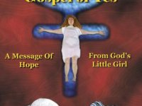 Jesus and her Gospel of Yes
