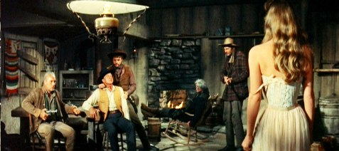 %22Man of the West%22 Gary Cooper Julie London