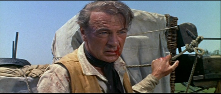 %22Man of the West%22 Gary Cooper
