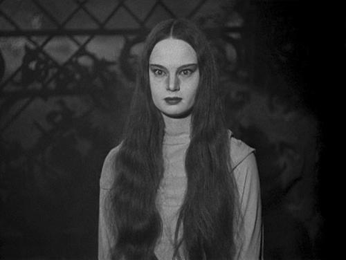 Tod Browning MARK OF THE VAMPIRE BORLAND