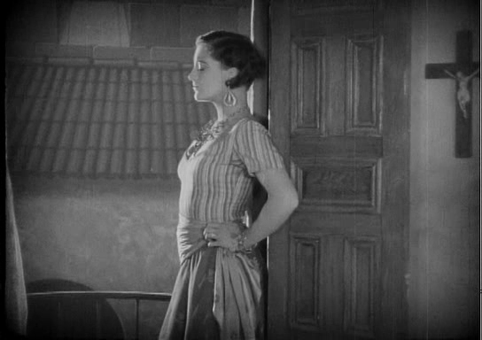 Tod Browning The Unknown Crawford
