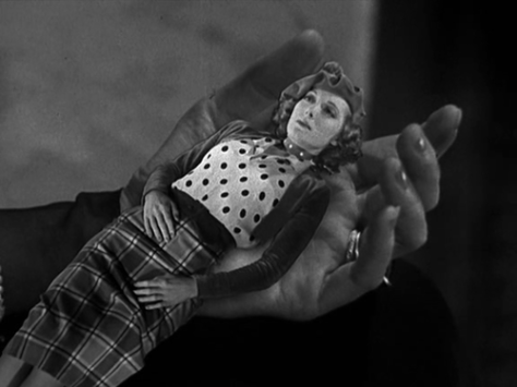 devil doll (1936) screenshot