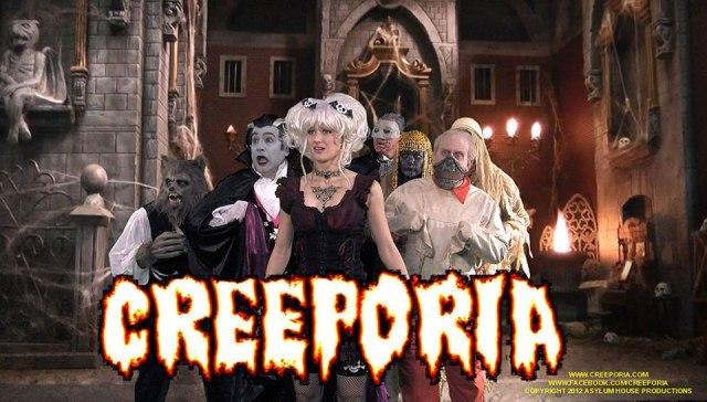 creeporia 3