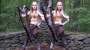 creeporia8 twins