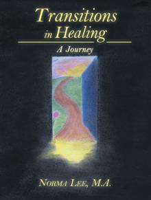 Transitions in Healing