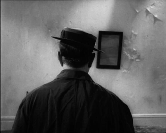 %22Film%22 (Samuel Beckett 1965) Buster Keaton