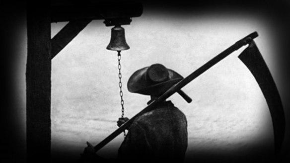 Vampyr (1932 Dreyer)
