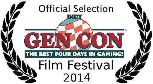 Gen Con 2014