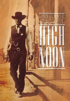 EMPIRE ESSAY: High Noon Review