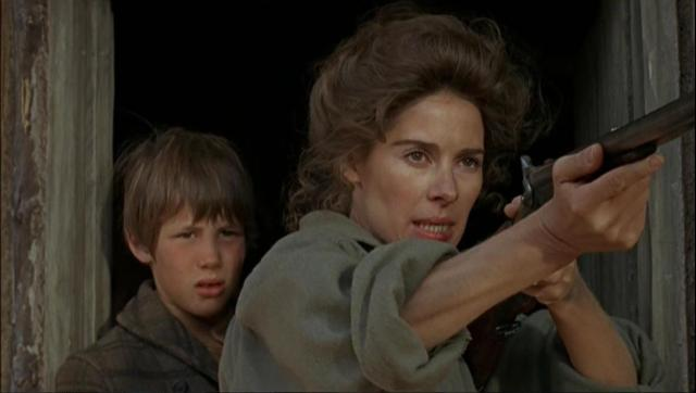 Joan Hackett Will Penny