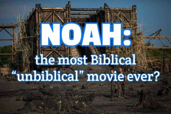 NOAH ANTI NOAH SILLINESS