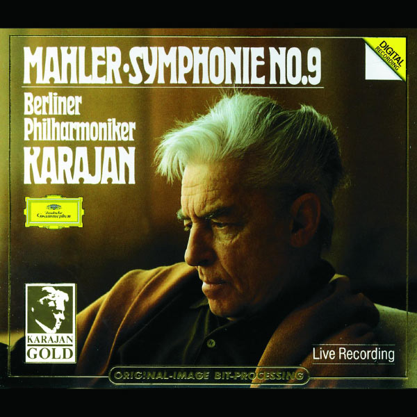 karajan m9 better color med