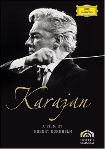 KARAJAN OR BEAUTY AS I SEE IT