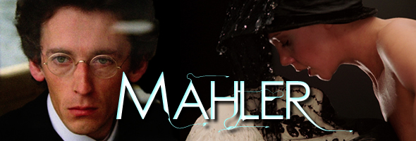 Ken Russell Mahler  Powell & Hale
