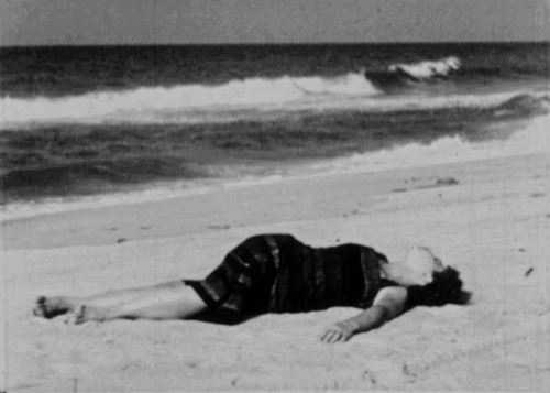maya deren at land analysis Meshes of the afternoon on mubicom find trailers, reviews, and all info for meshes of the afternoon by maya deren,alexander hammid at land maya deren, 1946.