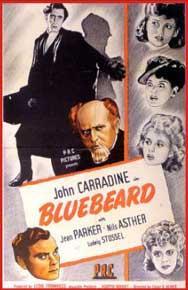 Bluebeard (Edgar G. Ulmer)