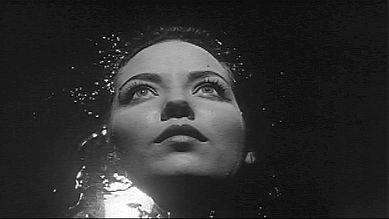NIGHT TIDE (1963) MORA