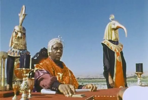 sun ra space is the place film