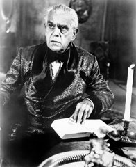 the terror karloff 1963
