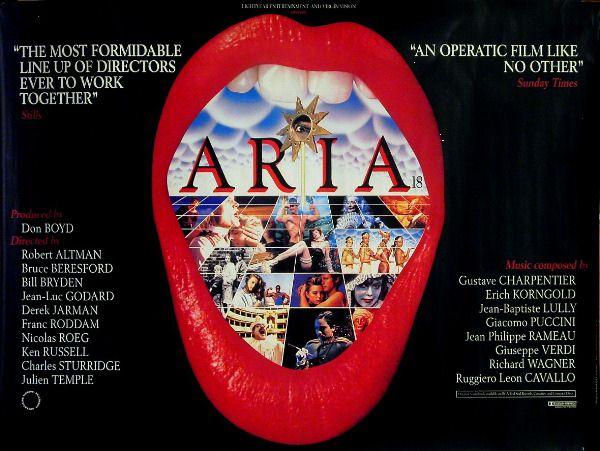 ARIA (1987)
