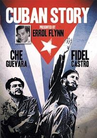 CUBAN STORY AD