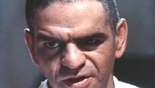 Fear Chamber (1968)