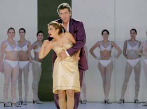 M22 Don Giovanni (Kusej) Thomas Hampson