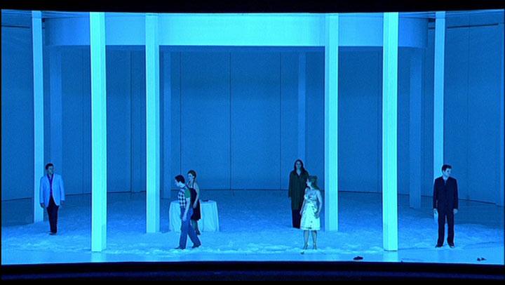m22 Don Giovanni (Martin Kusej)