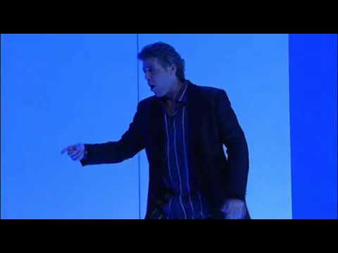 M22 Don Giovanni Thomas Hampson