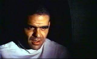 Yerye Beirute FEAR CHAMBER 1968