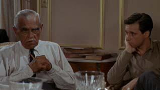 Targets (1968) Karloff Bogdanovich