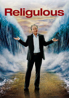 RELIGULOUS  Bill Maher