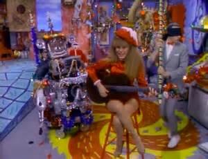 Pee Wee's Playhouse charro