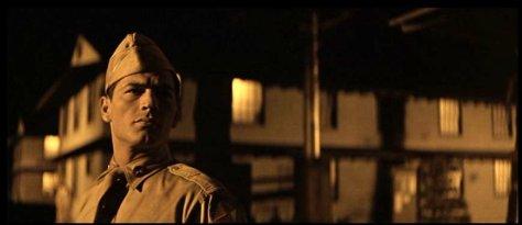 Reflections in a Golden Eye (1967. John Huston dir)