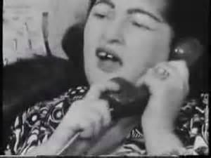 Multiple Maniacs (1970) Edith Massey