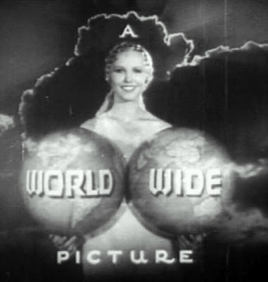 TOMBSTONE CANYON (1932) A World Wide Picture release