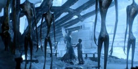 A.I. (2001 Spielberg) Screenshot