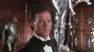 BATMAN (1989) Michael Keaton