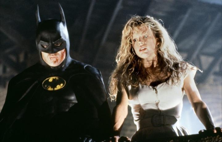 batman 1989 screenshot