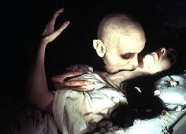 Nosferatu, the Vampyre (1979, Herzog) Klaus Kinski, Isabelle Adjani
