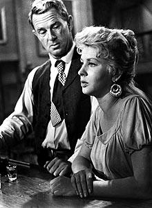 Terror in a Texas Town (1958)