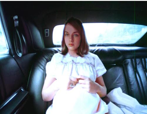 The Hard Road (1970) screenshot.