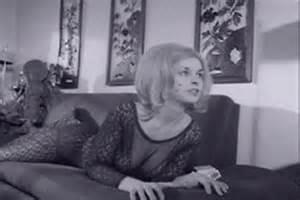 BAD GIRLS GO TO HELL (1965 Doris Wishman)
