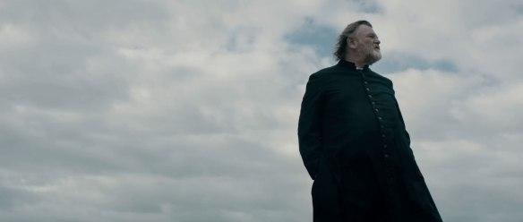 Calvary (2014 John Michael McDonagh) Brendan Gleeson
