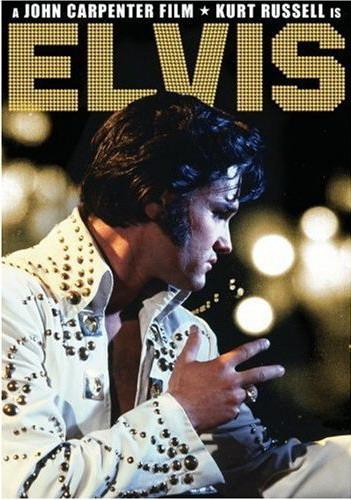 Elvis (1979 Dir . John Carpenter)