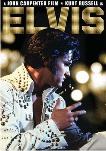 Elvis (1979 Dir . John Carpenter)