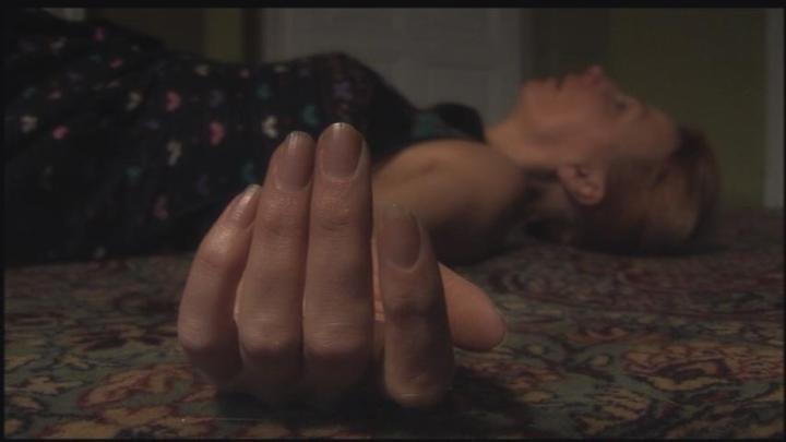 Glass Lips (2007 Lech Majewski)