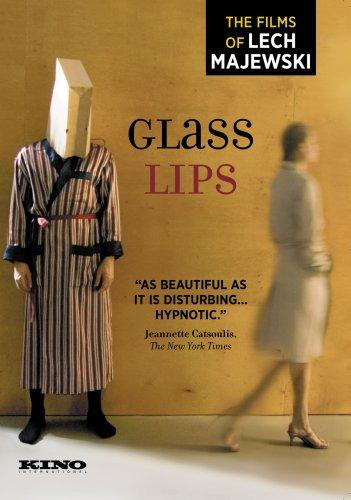 Glass Lips (2007)