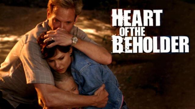Heart Of The Beholder (2005)