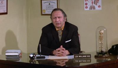 LET ME DIE A WOMAN (1978) screenshot